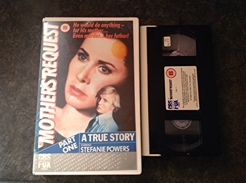at-mothers-request-vhs