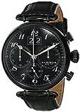 Montre bracelet - Homme - Akribos XXIV - AK628BLK