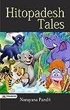 Hitopdesh Tales