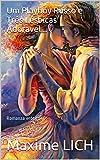Um Playboy Russo e Três Lésbicas Adoravel...: Romanza erótico (Hermosa lesbianas Livro 1) (Portuguese Edition)