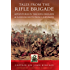 """TALES FROM THE RIFLE BRIGADE:  Adventures in the Rifle Brigade Random Shots From a Rifleman: """"Adventures in the Rifle Brigade"""" AND """"Random Shot"""