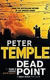 Dead Point (Jack Irish Thriller Book 3)
