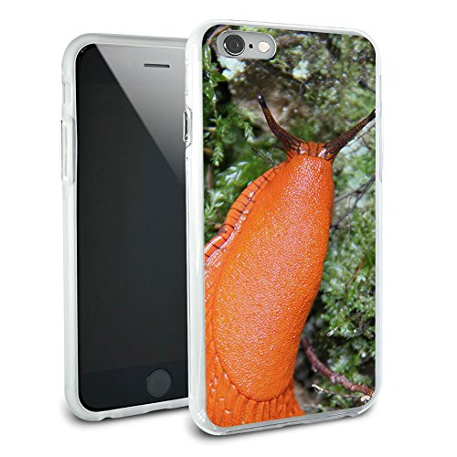 grand-orange-limace-escargot-mollusk-de-protection-fin-hybride-bumper-coque-en-caoutchouc-pour-apple