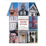 The Abrams Guide to American House Styles by William Morgan (2008-04-01)