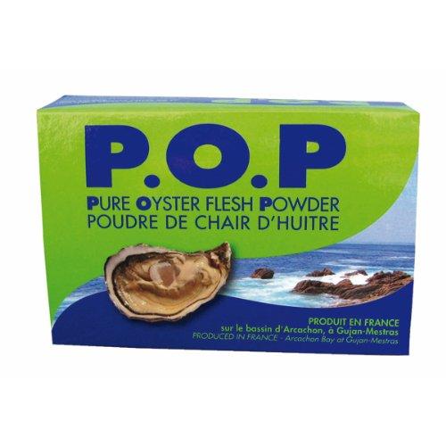 pop-poudre-dhuitres-portugaises-sauvages-75-gelules