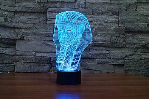led-kann-der-3d-effekt-dekorative-leuchten7-farbe-magische-lampefeiertagsgeschenke-anpassenpharao
