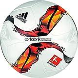 #3: Giftadia Adidas Official Bundesliga Replica Size 5 Multicolor Football