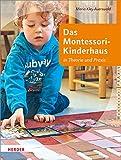 ISBN 3451342456