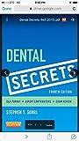 Dental secrets (English Edition)
