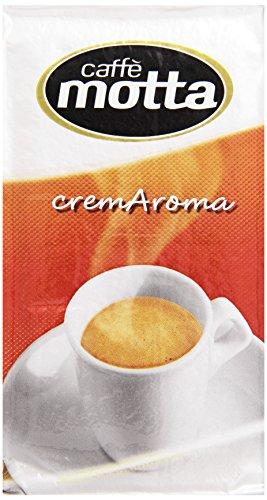 motta-caffas-cremaroma-250-g