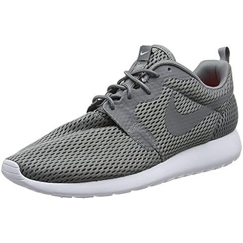 Nike Roshe One Hyp Br - Zapatillas de deporte Hombre