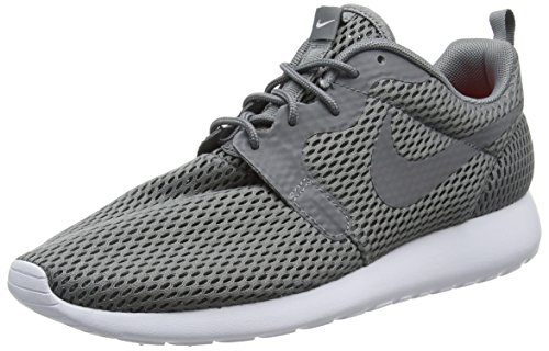 Nike Roshe One Hyp BR, Chaussures de Sport Homme