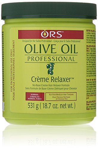 ors-olive-oil-creme-relaxer-normal-1875oz-jar