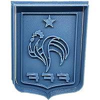 4cb8d039e00 Amazon.fr   Cuticuter - Emporte-pièces   Ustensiles à pâtisserie ...