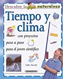 Tiempo Y Clima/ Weather and Time