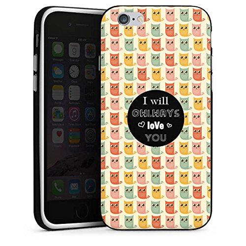 Apple iPhone 4 Housse Étui Silicone Coque Protection Saint-Valentin Cadeau Poison Housse en silicone noir / blanc