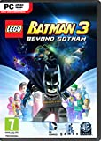 LEGO Batman 3: Beyond Gotham (PC DVD) [UK IMPORT]
