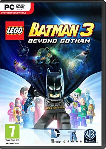 lego-batman-3-beyond-gotham-pc-dvd-edizione-regno-unito