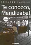 Conozco Mendizabal: Otros
