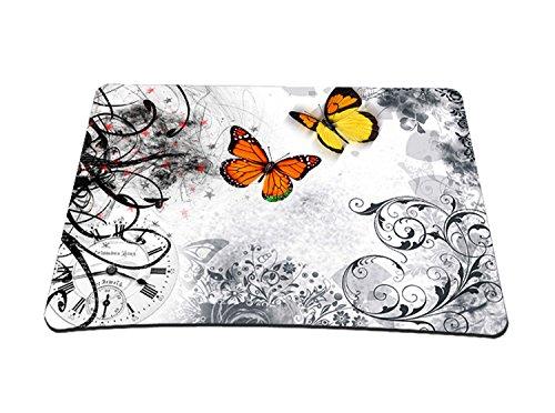 ektorr-taglia-m-tappetino-per-mouse-mouse-pad-diversi-motivi-e-dimensioni-disponibili