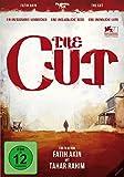 The Cut kostenlos online stream