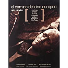Camino Del Cine Europeo