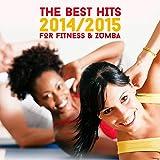 Zumbalo (Short Mix)