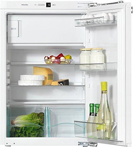 Miele K32243iF Kühlschrank bei Amazon