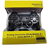 #5: Playstation 2 Wireless Controller