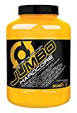 Jumbo Hardcore 3060 g Banane-Joghurt
