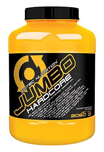 scitec-jumbo-batido-aumentador-de-masa-muscular-3060-gr
