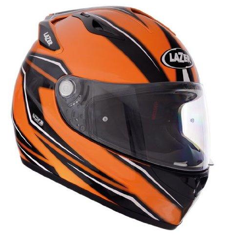 lazer-osprey-casco-da-moto-tiger-arancio-nero-bianco-ml