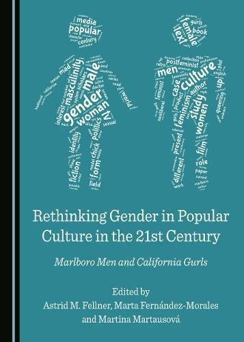 the existence of gender roles in the 21st century Becoming the church of the 21st century of christ came into existence because of a re way of viewing gender and gender equality in the.