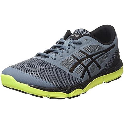 ASICS - 33-dfa 2, Zapatillas de Running hombre