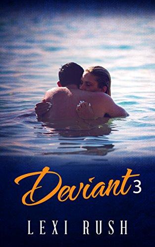 Deviant 3: Hot Wife, Cuckold, Deviant Behavior Better Than A Porno Video, TRUE STORY (English Edition)