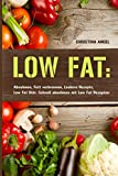 511bMEPfTSL. SL160  - Die Low Fat Diät