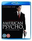 American Psycho [Blu-ray] [2000]