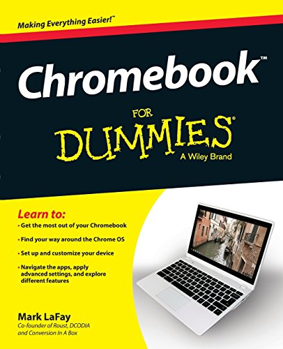 chromebook-for-dummies-for-dummies-computers