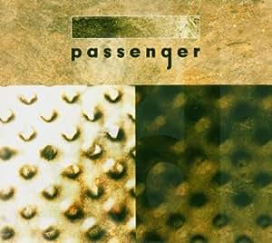 Passenger/Digi