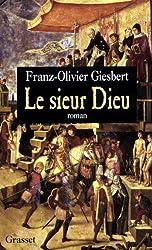 Le Sieur Dieu (Littérature Française)