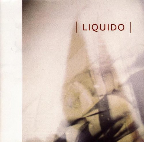 Liquido