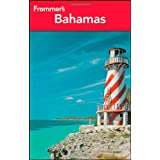 Frommer's Bahamas 2013
