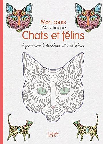 mon-cours-dart-therapie-chats-felins-apprendre-a-dessiner-et-a-coloriser