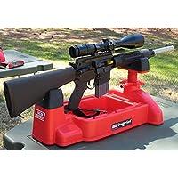 MTM Gewehrauflage Shoulder Guard