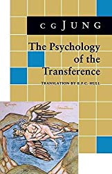 [(The Psychology of Transference: From Vol. 16 Collected Works)] [By (author) C. G. Jung ] published on (June, 1969)
