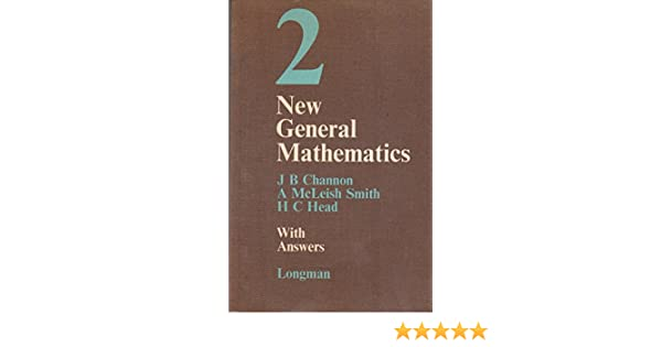 New General Mathematics Book 3 Zimbabwe Pdf