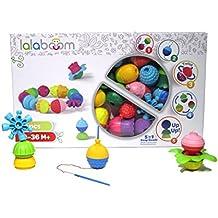 Lalaboom – Perlas para freidora, 056312