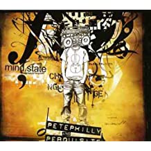 Mind.State