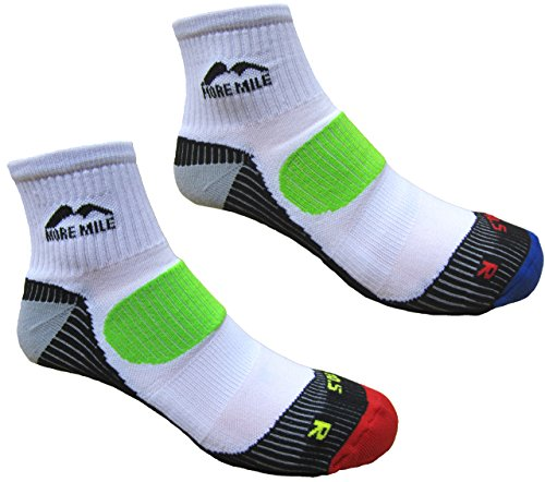 adults-two-pair-pack-more-mile-cushioned-london-running-sock