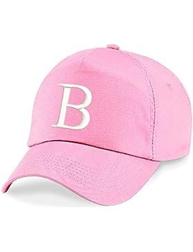 4sold - Cappello - ragazza